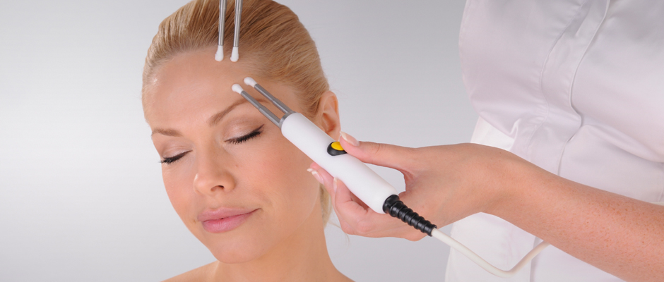 CACI Non-Surgical Face Lift Treatments