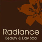 radiancedayspa.co.uk