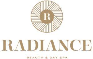 radiance-logo-LARGE