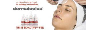 bioActivePeel