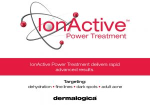 Ion-Active-Turn-Beautiful