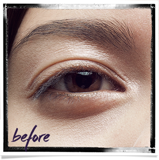 950d082e1ce The LVL Lash Lift Treatment - Now Available at Radiance! - Radiance ...
